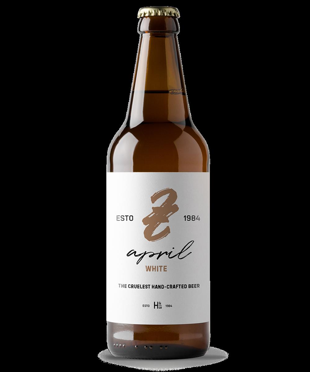 https://dwiekrople.pl/wp-content/uploads/2017/05/beer_highlight_02.png