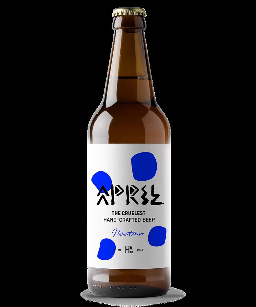 https://dwiekrople.pl/wp-content/uploads/2017/05/beer_highlight_04.png