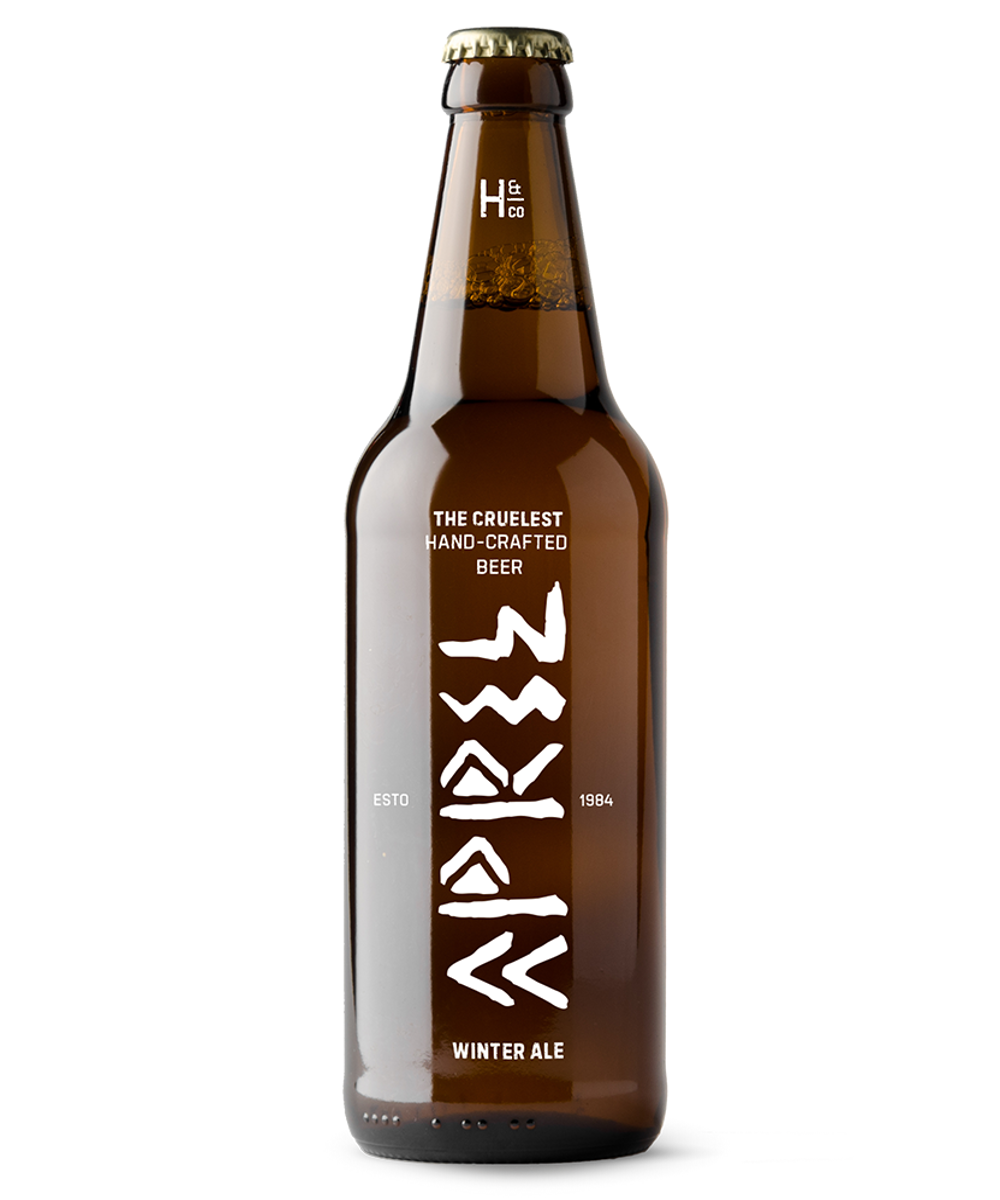 https://dwiekrople.pl/wp-content/uploads/2017/05/beer_highlight_05.png