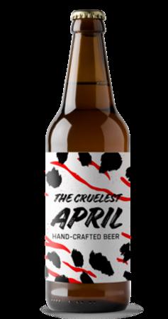 https://dwiekrople.pl/wp-content/uploads/2017/05/beer_offer_02.png