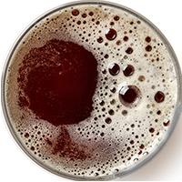 https://dwiekrople.pl/wp-content/uploads/2017/05/beer_transparent_02.png