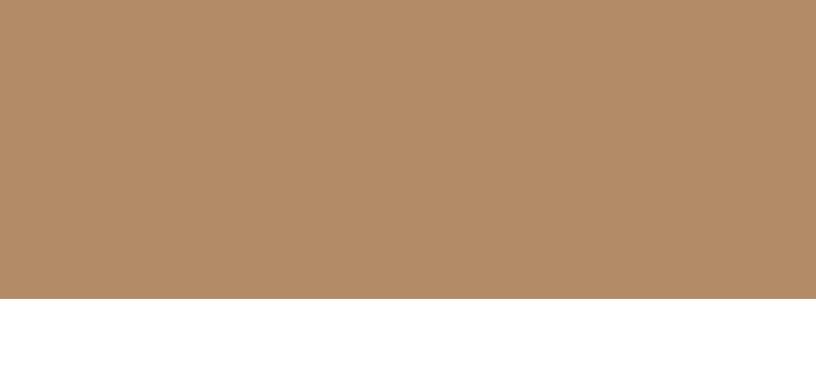 https://dwiekrople.pl/wp-content/uploads/2017/05/home_05_april_logo.png