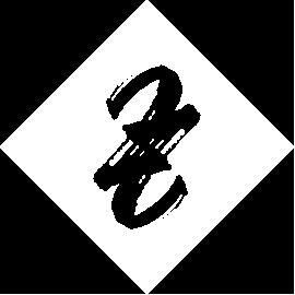 https://dwiekrople.pl/wp-content/uploads/2017/05/home_06_z_logo.png