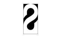 https://dwiekrople.pl/wp-content/uploads/2019/04/logo-footer-white-number2k.png