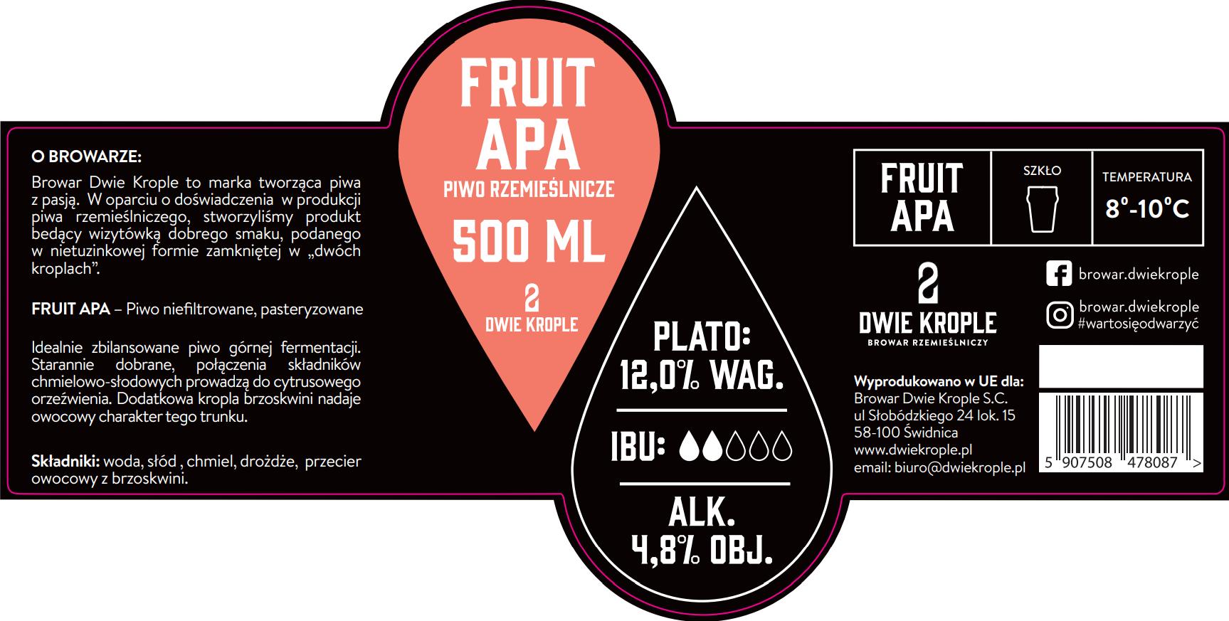 2k_fruitAPA